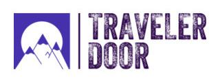 Traveler Door